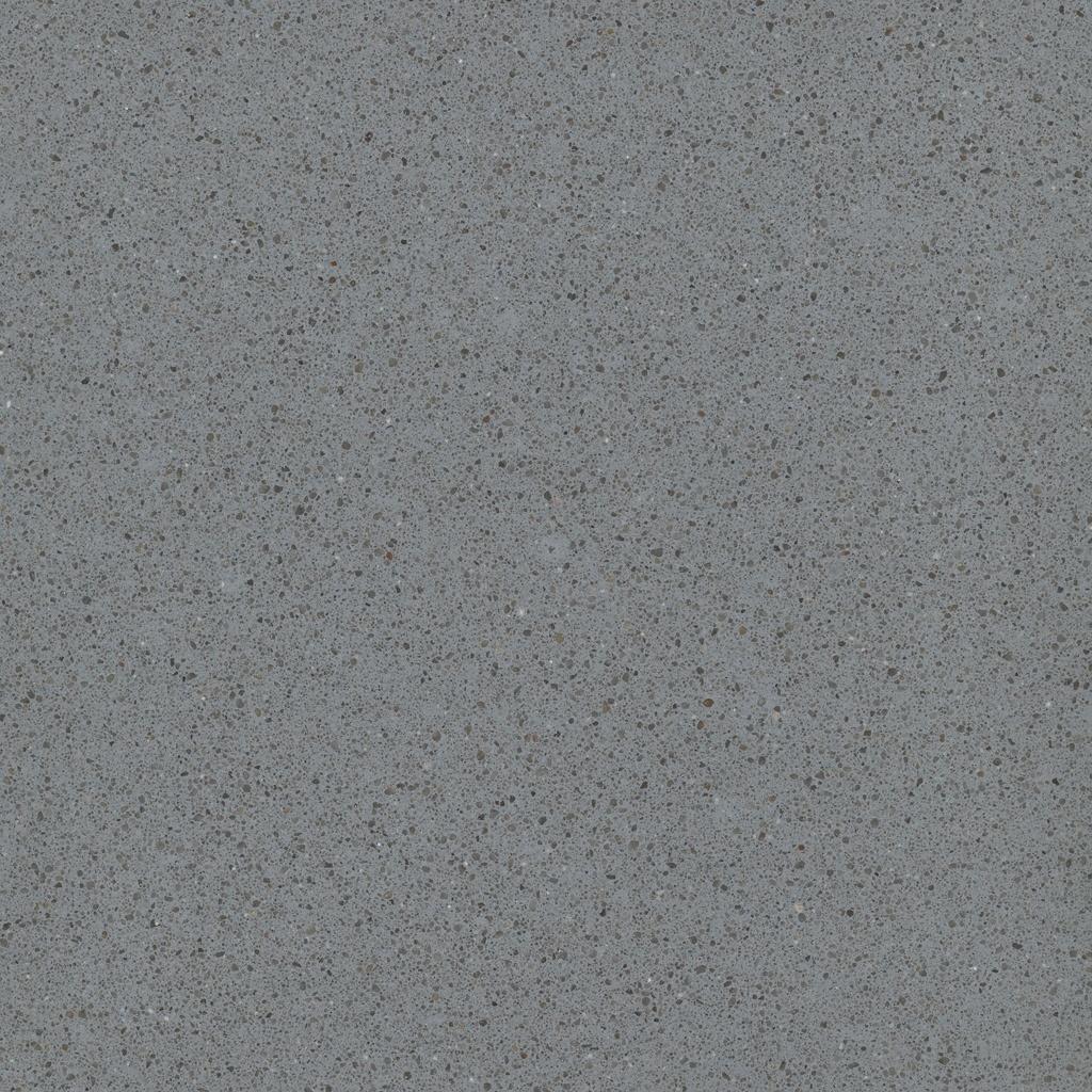 Quartz Colours Jetstone Partner In Worktops