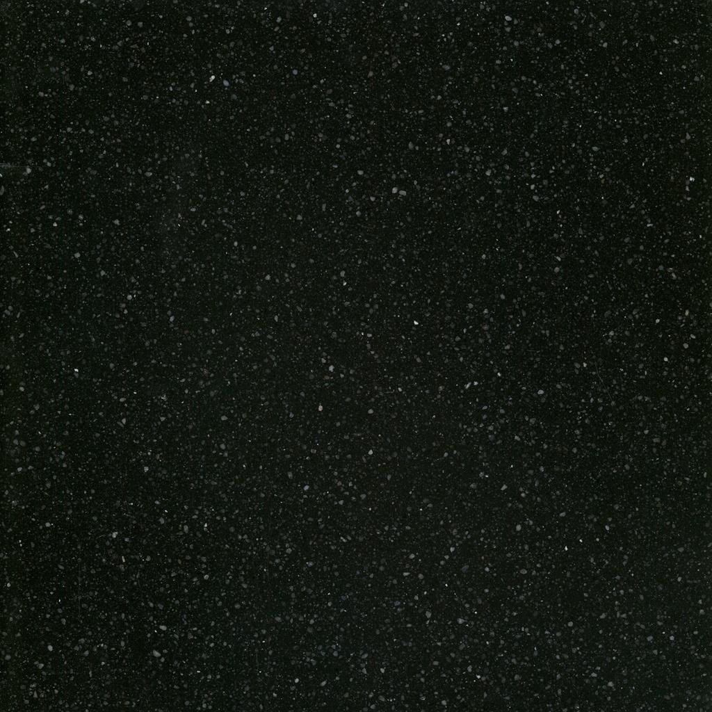 Quartz colours | Jetstone – specialist in steenachtige ...
