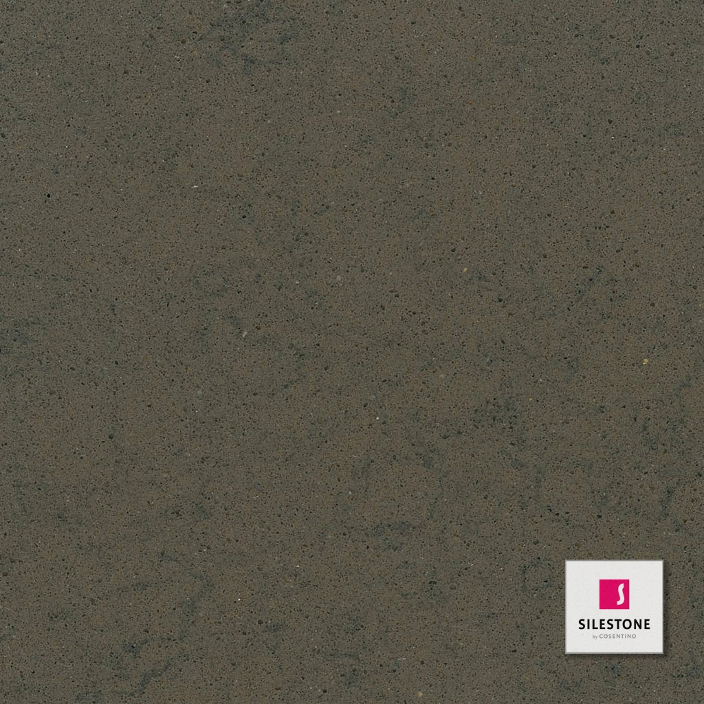 Quartz Colours Jetstone Partner In Worktops